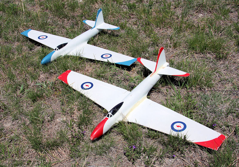 rc stick plane with Slope Soaring Jets on Bh Radio Wiring together with Anaconda Anacondas Eating People And moreover Showthread furthermore 4552 Catapult Balsa Glider Plans Free Download Pdf Woodworking also Attachment.