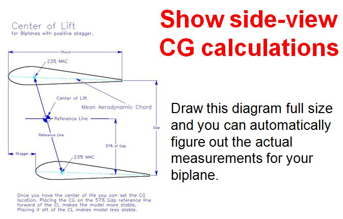 CAD Design for RC Airplanes - Model Airplane News
