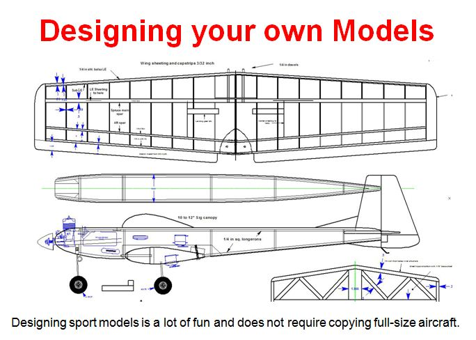 model airplane rc with Puter Aided Design And Developing Rc Airplane Plans on Google further Wonderful Waco Ymf 5 as well Cessna 172 Skyhawk  ing Soon Backyard Flyer Near besides Target26 likewise Stuka Ju 87  E2 80 94 Dastardly Dive Bomber.