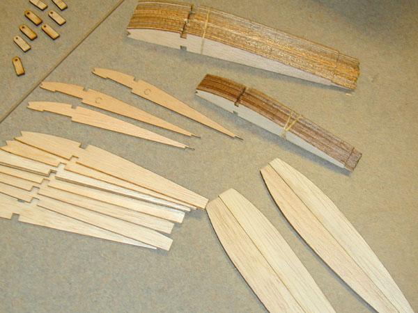 Wood Rc Planes Woodworking Plans Corner Shelves Diy