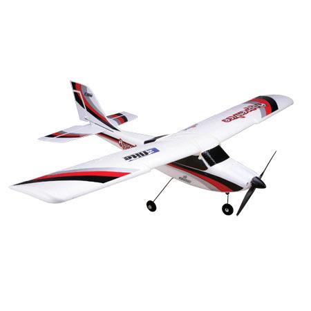 E Flite Apprentice 15e Pnp Model Airplane News