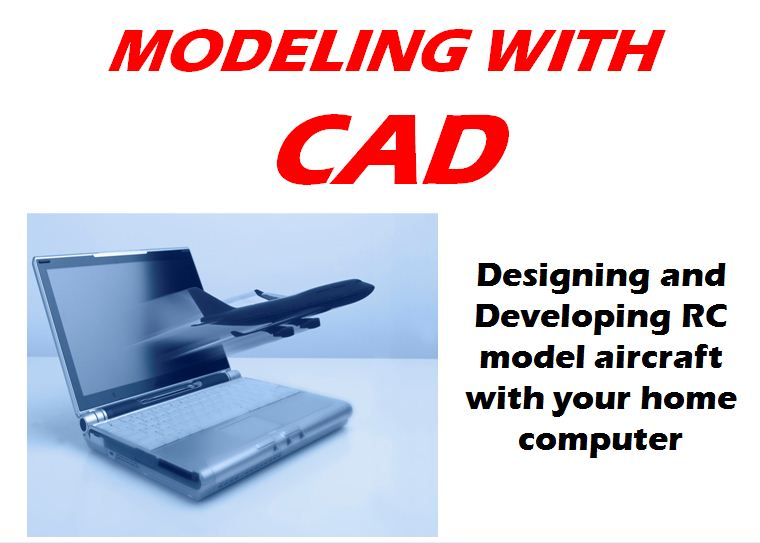 Computer Aided Design (CAD) fast type online