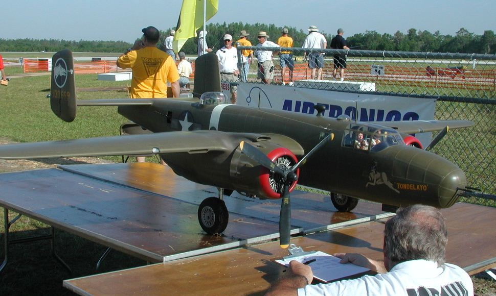 Enlarging RC Model Airplane Plans, model airplane news, model aviation, model airplanes, photo 9, nick ziroli plans