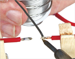 Must-Know Soldering Tips