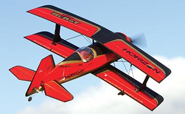 Editor Picks: Best Biplanes - Model Airplane News