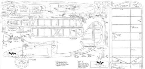 Jaguar E Type Series 1 Wiring Diagram together with Battery Charger Parts List furthermore Power Off Delay Circuit additionally Off Road Led Lights With Wiring Harness as well Wiring Diagram For A Airplane. on rc led wiring