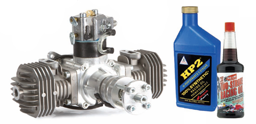 Regardless Of The Fuel To Oil Mixture Ratio You Use It Is Important Good Quality Cheap Can Risk Health Your Engine