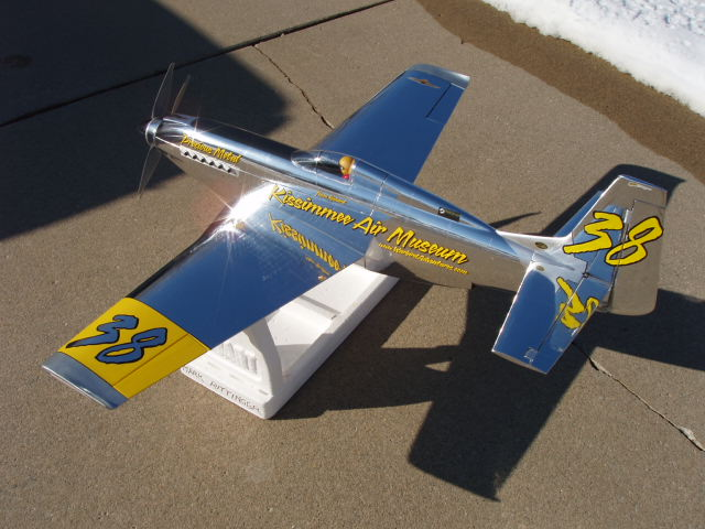 rc airplane for beginners with Man Construction Details Precious Metal P 51 Reno Racer on Article display also 3528626 Difference Between Giant Mammoth Normal Scale as well Batam Rc Aeromodelling Club Foto Keren 2178 as well Rc Plane Beginners besides P51d Mustang Ultra Micro Rc Airplane.