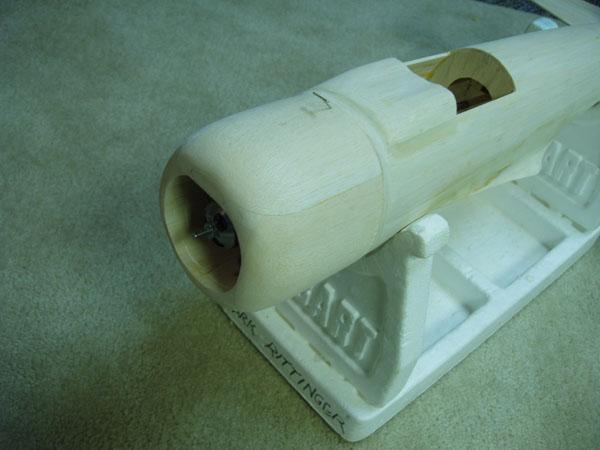 Tora, Tora, Tora! A Japanese A6M3 Zero you can build