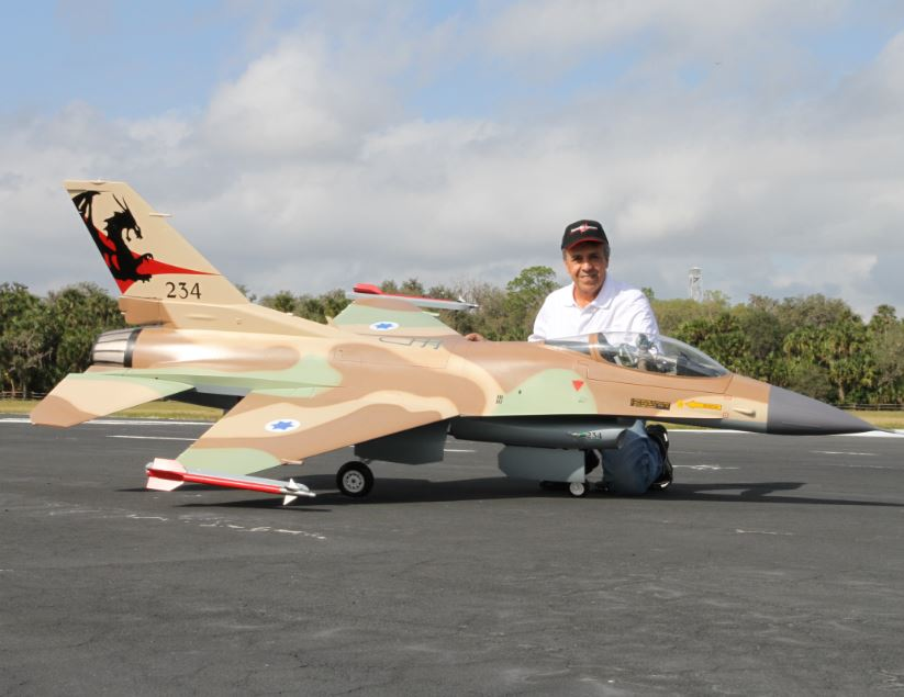 Road to Top Gun, Eduardo Esteves, BVM F-16, turbine jet, radio control, rc model airplanes