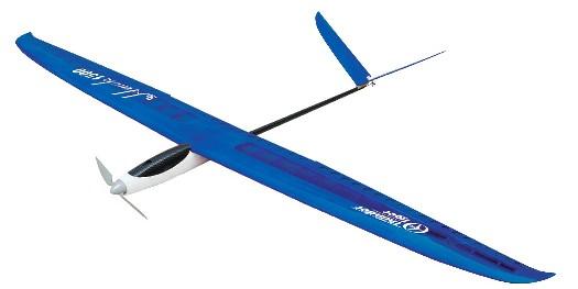 Ehawk 1500