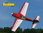 Extreme flight Extra 300