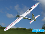Multiplex Easy Glide Pro