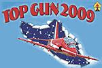 Top Gun 2009
