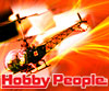 Product News – Hobby People