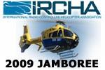 2009 IRCHA Jamboree