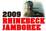 Rhinebeck 2009 Jamboree