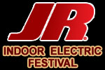 JR 6th Annual Indoor Electric Fesitval