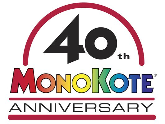 MonoKote Turns 40! You could win!!!
