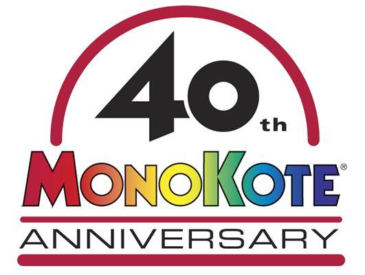 MonoKote Turns 40! You could win!!!
