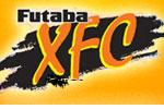 XFC 2010