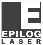 Epilog Laser Zing 24
