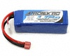 "A Main Hobbies ProTek R/C ""Supreme Power"" 45C Li-Poly Battery Packs"