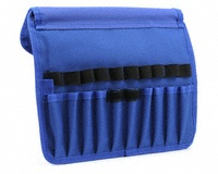 A Main Hobbies Tool Pouch & Wrench Holder