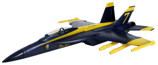 Venom™ Micro Jets