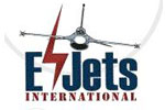 2010 E-Jets International