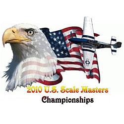 2010 U.S. Scale Masters