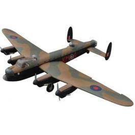 ASM Lancaster Bomber