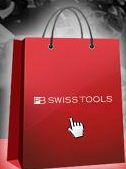 Swiss Tools: Black Friday 30% off sale!