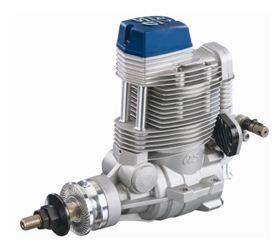 O.S. Engines 155FS 4-stroke