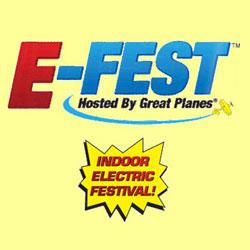 Electric Festival 2011