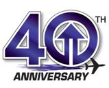 Tower Hobbies 40th Anniverary Sweepstakes