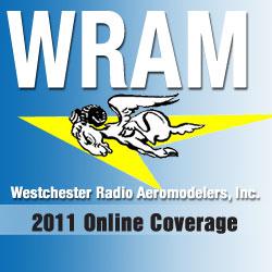 WRAM 2011