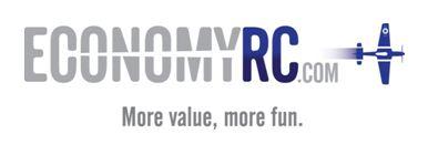 EconomyRC.com