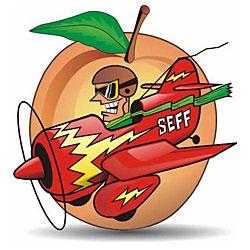 Southeast Electric Flight Festival Online Coverage
