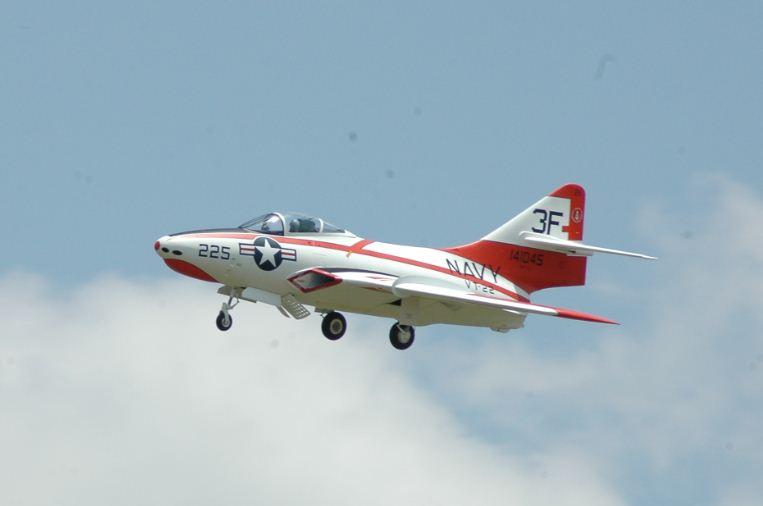 F9F Cougar