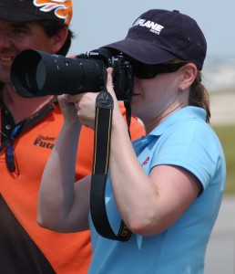 top gun, top gun 2011, model airplane news crew, model airplane news editors, debra cleghorn, photo 2, photo