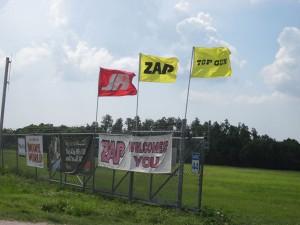 paradise field, top gun 2011, top gun, top gun 2011 thursday, photo 4, jr americas, zap welcomes you