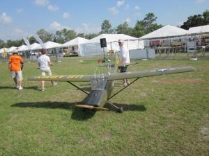 paradise field, top gun 2011, top gun, top gun 2011 thursday, photo 3, plane, taking off