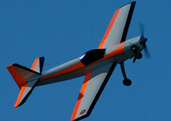 Plans Directory - Model Airplane News