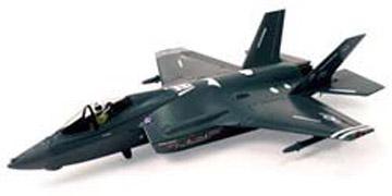 Venom micro jets