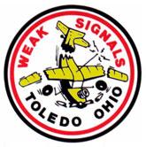 Toledo 2011 Videos