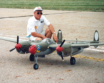 Expert Set Up & Flight Techniques for Twin-Engine Aircraft