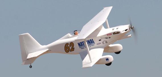 kyosho phantom ep fast flyby, kyosho phantom ep, slimline pilot figure