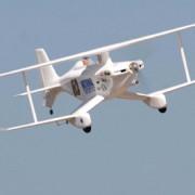 kyosho phantom ep, slimline, model airplane news