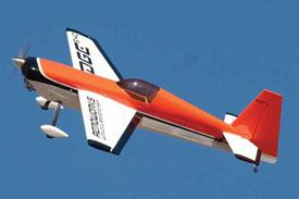 on the flightline vol. 5 issue 8, top gun scale invitational, top gun, top gun 2011, top gun 2011 coverage, aeroworks, aeroworks 30cc edge 540